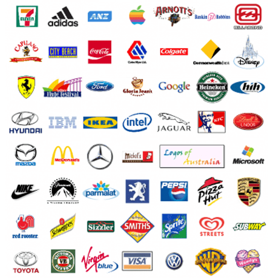 Come realizzare un logo?