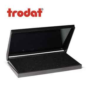TAMPONE 5093 160X90 MM TRODAT