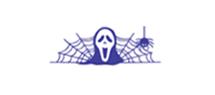 TRODAT 4910 SPIDER WEB