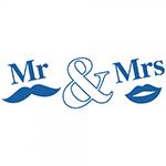 TRODAT 4910 MR&MISS