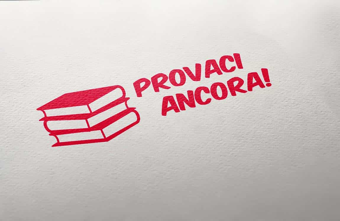 TRODAT 4912 PROVACI ANCORA