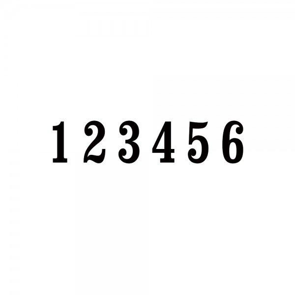 TRODAT 5756